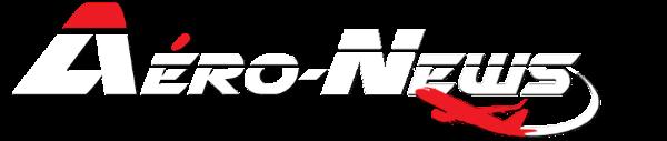 Aéro-News