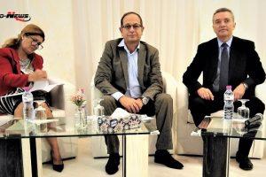 Destination Tunisieet le Tourisme médical subsaharien : états des lieux et solutions pour booster les performances Tunisiennes?