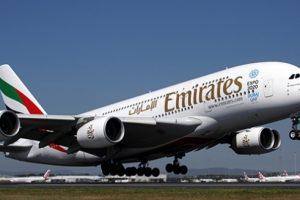 Emirates vous donne 5 raisons pour visiter Dubaï