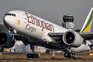 Concurrence oblige, les vols Addis Abeba-Istanbul d'Ethiopian Airlines reportés (pour ne pas dire bloqués) !