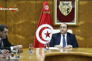 Hichem Ben Ahmed met dos à dos, Cadres et Syndicats de Tunisair pour une meilleure productivité et plus de régularité des vols