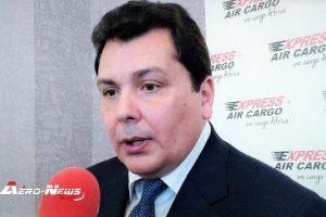 Droit de réponse d'Express Air Cargo face aux allégations (calomnieuses) des syndicalistes de Tunisair : Anis Riahi s'insurge et répond