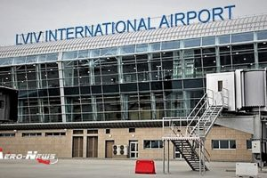 Turkish Airlines : le Boeing 737-800 (vol TK442) dérape sur la piste de l'aéroport de Lviv, en Ukraine