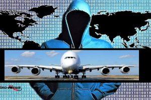 Piratage : 8 compagnies aériennes touchées par une faille des billetteries électroniques, Air France-KLM qui n'en fait pas partie explique…