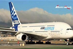 Une fin annoncée des Airbus A380 : Emirates réduit son carnet de commandes de 39 appareils de ce modèle et passe commande pour 40 A330neo et 30 A350