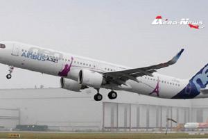 MoM (Middle of Market) : Airbus finalise l'A321 XLR, et Boeing repousse à 2020 le lancement du 797 ou NMA (New Market Aircraft)
