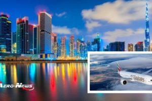 Malmenés et rabaissés, des passagers tunisiens d'Emirates Airlines, se sont aussi sentis blessés dans leur dignité par les autorités émiraties