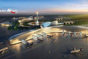 Aéroport international Diori Hamani de Niamey (Niger) : la société turque SUMMA acquiert la gestion des Activités Aéronautiques Nationales du Niger (AANN)
