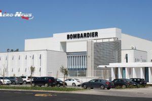 """Suite à la délocalisation annoncée de l'avionneur canadien """"Bombardier"""" d'Irlande et du Maroc, qu'en sera-t-il des emplois locaux ?"""