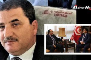 La Restructuration de Tunisair sur les courts, moyens et longs termes, vient d'être remise sur la table (détails)