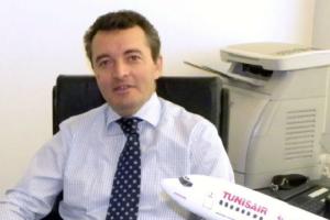 Ali Miaoui  : «Tunisair repart sur la ponctualité et la qualité de service, les Tunisiens soutiendront»