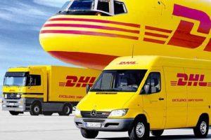 DHL étend sa plateforme d'e-commerce à de nouveaux marchés africains suite à son succès initial