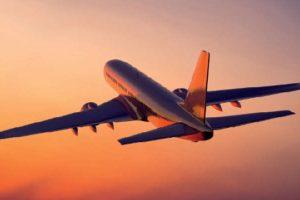 Vers la numérisation de l'espace aérien tunisien à l'horizon 2020