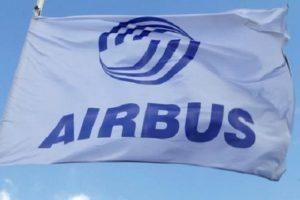 Bourse : Alors que Boeing est en tendance baissière, Airbus franchit le seuil des 100 milliards de capitalisation