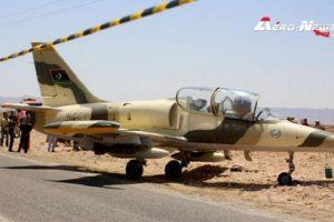 La vérité sur l'atterrissage d'un avion militaire libyen en Tunisie : le pilote aurait désobéi à un ordre de pilonnage sur Tripoli et déserté…