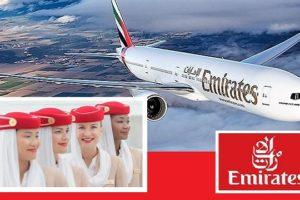 Emirates Airlines, offre une approche personnalisée pour le bien-être et le grand confort du passager