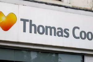 Thomas Cook : l'Autorité de l'aviation civile britannique (CAA) rassure les hôteliers qui seront payés par l'Etat via un système d'assurance