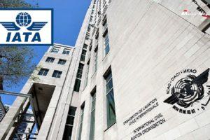 Les compagnies aériennes se félicitent des progrès importants accomplis à la 40ème Assemblée de l'OACI