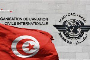 Affiliée à l'OACI depuis 1959, la Tunisie devient membre du conseil pour le mandat 2019-2022