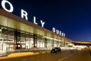 Aéroport Paris-Orly : grève du personnel d'Orly Flight Service ce lundi 7 octobre 2019
