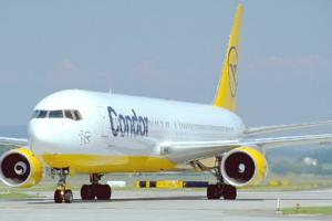 Tentative de saisie à Djerba d'un avion de Condor Airlines (filiale de Thomas Cook), la FTH condamne fermement ces agissements isolés