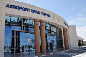 Scandale : refus de l'équipage du vol de Tunisair de décoller vers Tozeur après une escale à Sfax